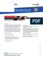 300C_IND_FAA_L_824_TYPE_C_AIRPORT_LIGHTING_POWER_CABLE_0215.pdf