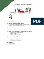 CUESTIONARIO DE HISTORIA Y GEOGRAFIA.docx