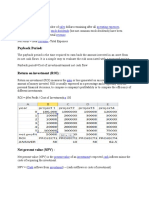 Net profit.docx