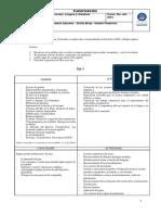 planificacion 5to ISP 2018.docx