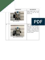 apparatus and procedure.docx