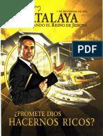 09 - La Atalaya - 1 de septiembre de 2009_OCR.pdf