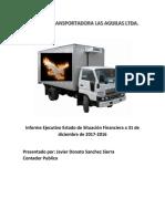 informe ejecutivo seminario.docx