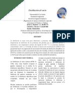 148670517-Destilacion-al-vacio.docx