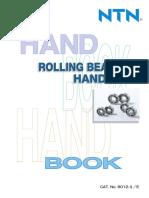 rolling bearings.pdf