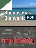 Fundamentos de proteccion catodica.pdf