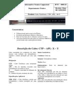 Especificacoes Tecnicas.pdf