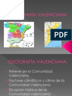 geografia-100524000821-phpapp02