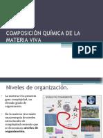 Apresto 2019 Tema 3 - Composicion Quimica y Diversidad Celular [Reparado]