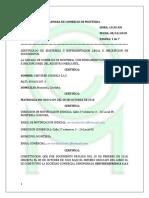 certificado_de_existencia_y_representacion_legal-converted.docx