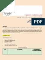 syllabus sped630-79a1 hmccallum 1141