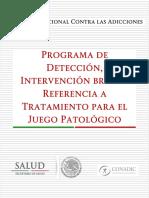 PROGRAMA SBIRT PARA JUEGO PATOLÓGICO final.pdf