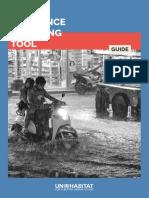 CRPT-Guide.pdf