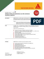 sellador-elastico-poliuretano-alta-resistencia-quimica-sikaflex-pro-3-wf.pdf