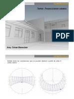 Proyecciones solares.pdf