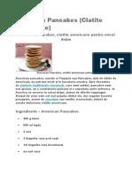 American Pancakes prezentare.docx