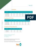 Precios-y-tarifas-vigentes-cdt-febrero-25-2019