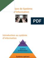 (1)Analyse Merise.pptx