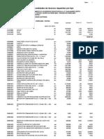 precioparticularinsumotipovtipo2i.e. 2.xls