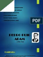 Dia Positi Vas de Pedro Puig Adam