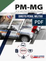 11128455-do-crime (1).pdf