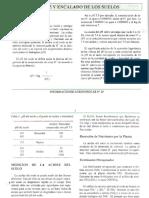 Encalado.pdf