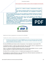 Planificacion Diseño Programacion Con Sistema Bus Knx_eib