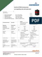 FICHA TECNICA PRE-I PS120001.pdf