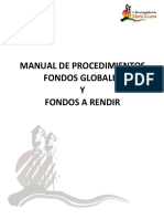 MANUAL FONDOS GLOBALES.docx