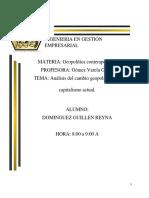 ENSAYO INGENIERIA EN GESTIÓN EMPRESARIAL.docx
