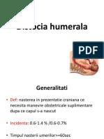 Distocia humerala.pptx