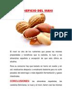 BENEFICIO DEL MANI.docx