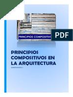 principios compositivos.docx