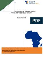 Mapping-of-Distributors.pdf
