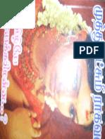 Infaa Novels In Kupdf