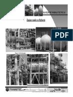 DOCUMENTOS TECNICOS. Modificado.pdf