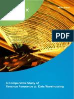 A Comparative Study of Revenue Assurance vs. Data Warehousing.pdf