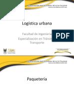 06_Paquetería.pdf