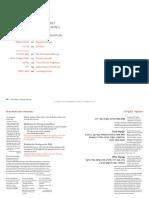 mahzor-kol-nidrei.pdf