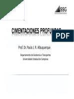 CIMENTACIONES PROFUNDAS_ALBUQUERQUE.pdf