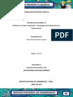 Evidencia 2_Cuadro comparativo_Tecnologías de la Información.docx