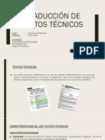 Traducción Textos Tecnicos Final 07-06-18