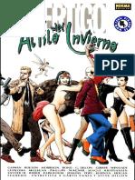 Especial Vertigo - Al Filo del Invierno 01_Esp.pdf