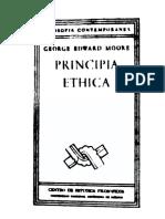 1903 Principios éticos [G. E. Moore].pdf