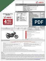 Cotización_COTIZACION_A_CLIENTE - 2019-02-11T093907.165.pdf
