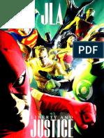 JLA - Libertad y Justicia_Esp.pdf