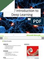 YY-Deep Learning.pdf