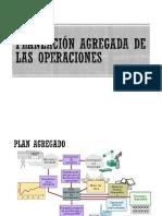 plan agregado.pdf