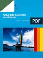 1_pdfsam_PEru_Mapeo_y_sistematizacion_TURISMO_RURAL_COMUNITARIO.pdf