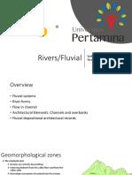 05. Fluvial.pdf